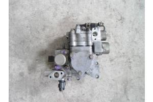 Топливные насосы высокого давления/трубки/шестерни Mitsubishi Carisma