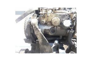 Топливный насос высокого давления/трубки/шест Volkswagen Caddy