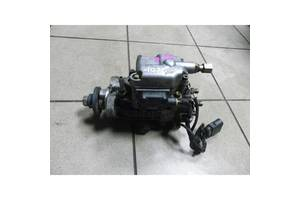 Топливный насос высокого давления/трубки/шест Volkswagen B5