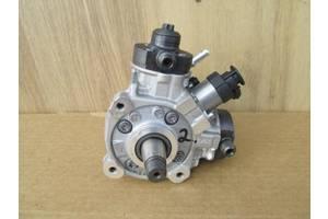 б/у Топливный насос высокого давления/трубки/шест Opel Agila