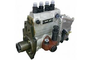Новые Топливные насосы высокого давления/трубки/шестерни