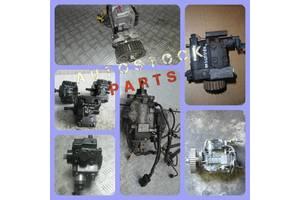 б/у Топливный насос высокого давления/трубки/шест Land Rover Freelander
