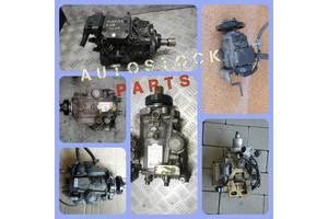 б/у Топливный насос высокого давления/трубки/шест Nissan Pathfinder