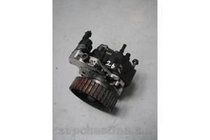 Топливный насос высокого давления/трубки/шест Renault Megane