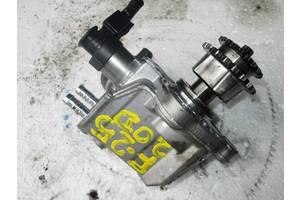 б/у Топливные насосы высокого давления/трубки/шестерни BMW X3