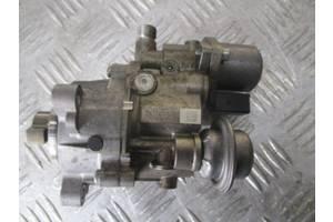 б/у Топливные насосы высокого давления/трубки/шестерни BMW X6
