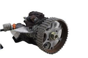б/у Топливный насос высокого давления/трубки/шест Citroen Berlingo груз.