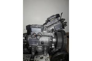 Паливні насоси високого тиску / трубки / шестерні Audi