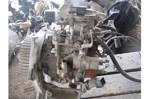 Топливные насосы высокого давления/трубки/шестерни Mitsubishi Space Wagon