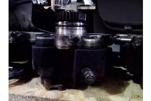 Топливный насос высокого давления/трубки/шест Renault Trafic