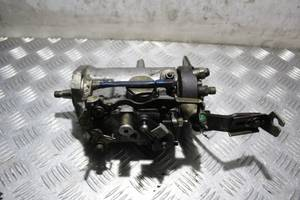 б/у Топливные насосы высокого давления/трубки/шестерни Fiat Uno