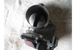 б/у Топливные насосы высокого давления/трубки/шестерни BMW X5