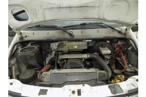б/у Топливный насос высокого давления/трубки/шест Iveco Daily E3