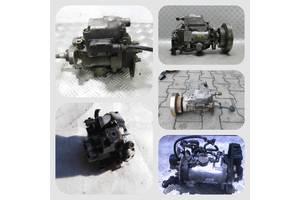 б/у Топливный насос высокого давления/трубки/шест Volvo S60