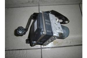 б/у АБС и датчики BMW X5