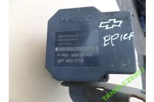 б/у АБС и датчики Chevrolet Epica