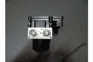 б/у АБС и датчики Ford Focus