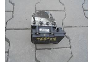 б/у АБС и датчики Subaru Impreza