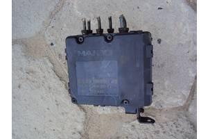 б/у АБС и датчики Hyundai Elantra