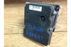 б/у АБС и датчики Peugeot Expert груз.