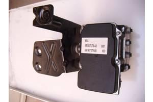 б/у АБС и датчики Seat Ibiza
