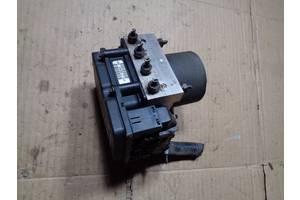 б/у АБС и датчики Subaru Legacy
