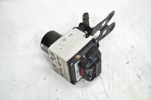 б/у АБС и датчики Volkswagen Passat