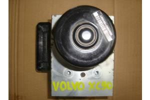 б/у АБС и датчики Volvo XC90