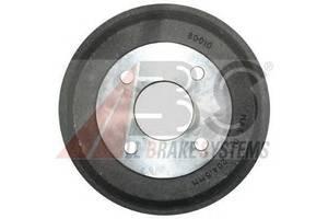 Тормозной барабан Ford Mondeo