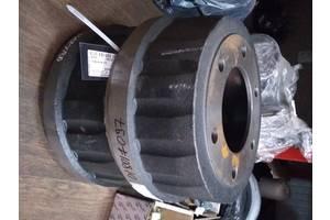 Тормозные барабаны Богдан А-092