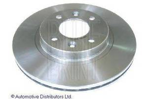 Тормозной диск Renault Chamade