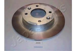 Тормозной диск Kia Carens