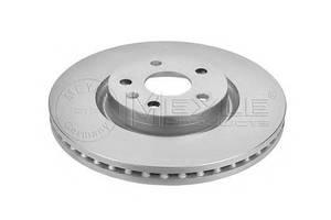 Тормозной диск Opel Insignia