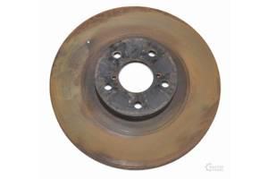 б/у Тормозной диск Subaru Legacy