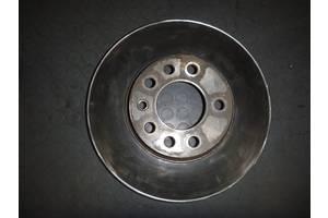 б/у Тормозной диск Opel Zafira