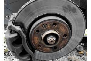 б/у Датчики управления турбиной Opel Vivaro груз.