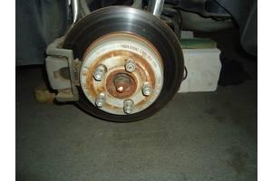 б/у Тормозной диск Chrysler 300 С