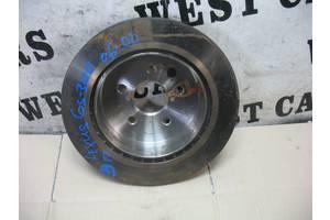 б/у Тормозные диски Lexus GS