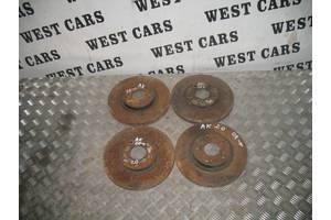 б/у Тормозной диск Honda Accord