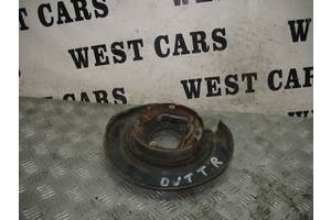 б/у Тормозной механизм Subaru Outback