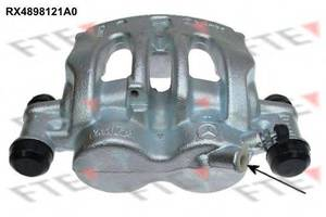 Суппорт Volkswagen Crafter груз.