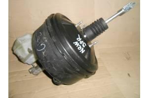 б/у Тормозные механизмы Mercedes Sprinter