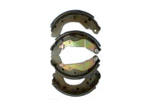 Новые Тормозные колодки комплекты Aveo