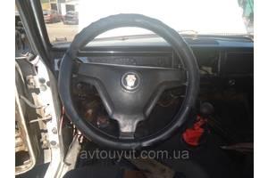 Торпедо/накладка ГАЗ 24