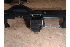 б/у Торпеды Honda Civic