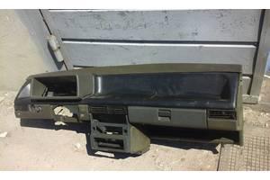 Торпеды ВАЗ 21099