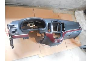 б/у Торпеды Hyundai Santa FE
