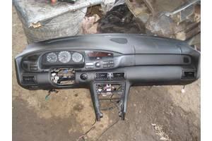Торпеды Mazda Xedos 9