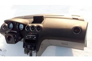 б/у Торпеды Peugeot 308