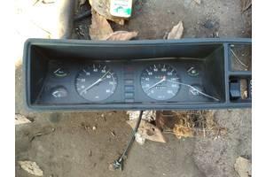 Торпедо/накладка ВАЗ 2107